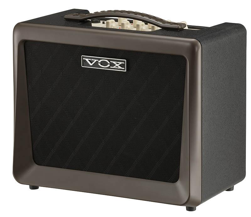 VOX 《ヴォックス》 VX50-AG 真空管アコースティック・ギター・アンプ