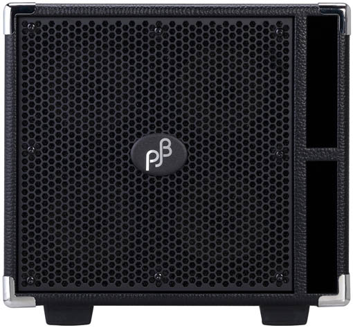PJB(Phil Jones Bass) C4L