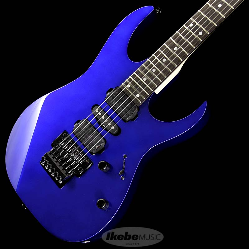Ibanez 《アイバニーズ》 RG570-JB [Made In Japan 2018 Model]