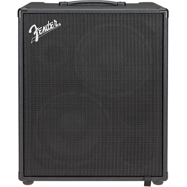 Fender 《フェンダー》 Rumble Stage 800 【お取り寄せ商品】