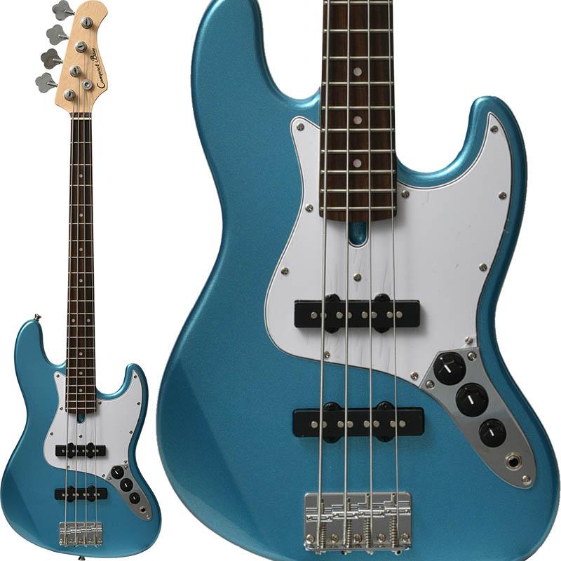 Compact Bass コンパクトベース CJB-60s (LPB/R)