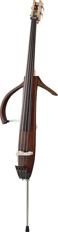 YAMAHA 《ヤマハ》 SLB300 [SILENT Bass] 【5月以降入荷予定】能】