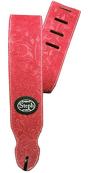 Steph BS 1029 REDK1lTFJc