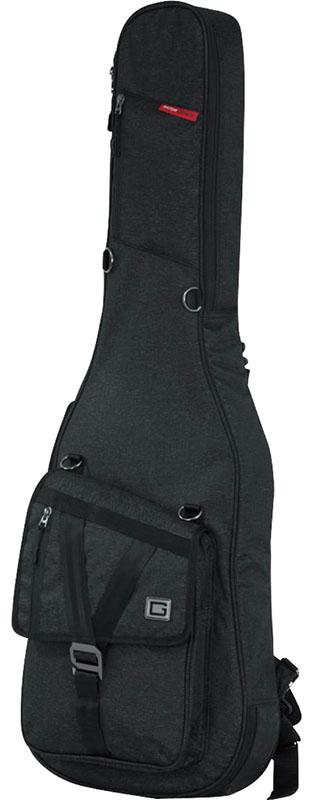 GATOR 《ゲーター》 Transit Guitar Gig Bags
