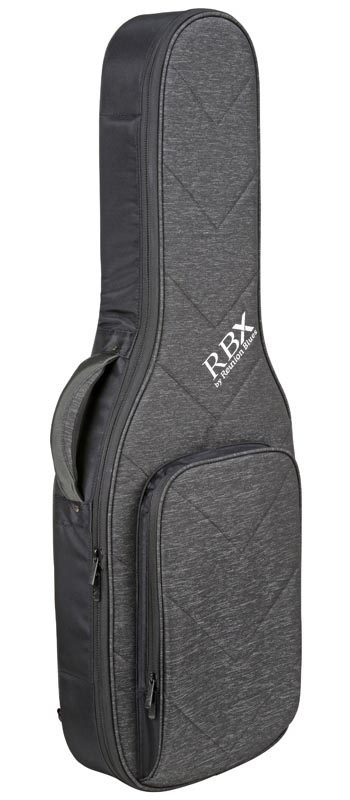 Reunion Blues 《リユニオンブルース》 RBX Oxford Electric Guitar Bag RBXOE1 [エレキギター用]