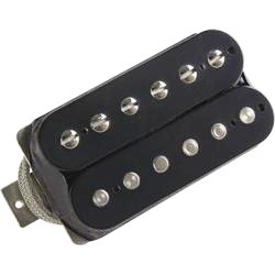 Gibson 496R Hot Ceramic (Double Black)