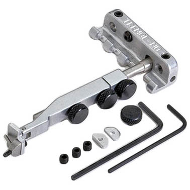 ALLPARTS Tremol-No Pin Type [6501]