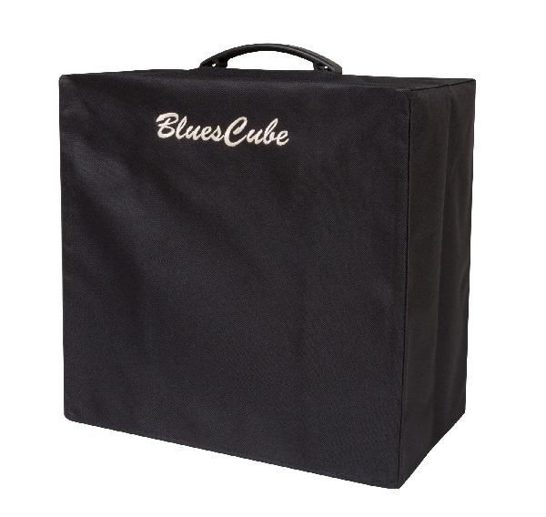 Roland 《ローランド》 Blues Cube Artist 212 用カバー[RAC-BCA]
