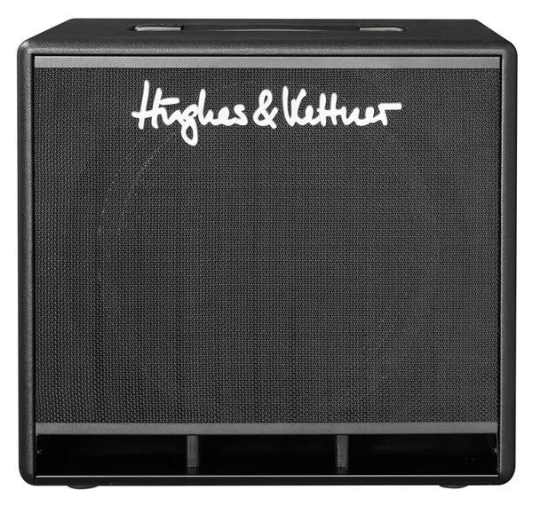 Hughes & Kettner 《ヒュース&ケトナー》 TS112 Pro [HUK-TS112P]