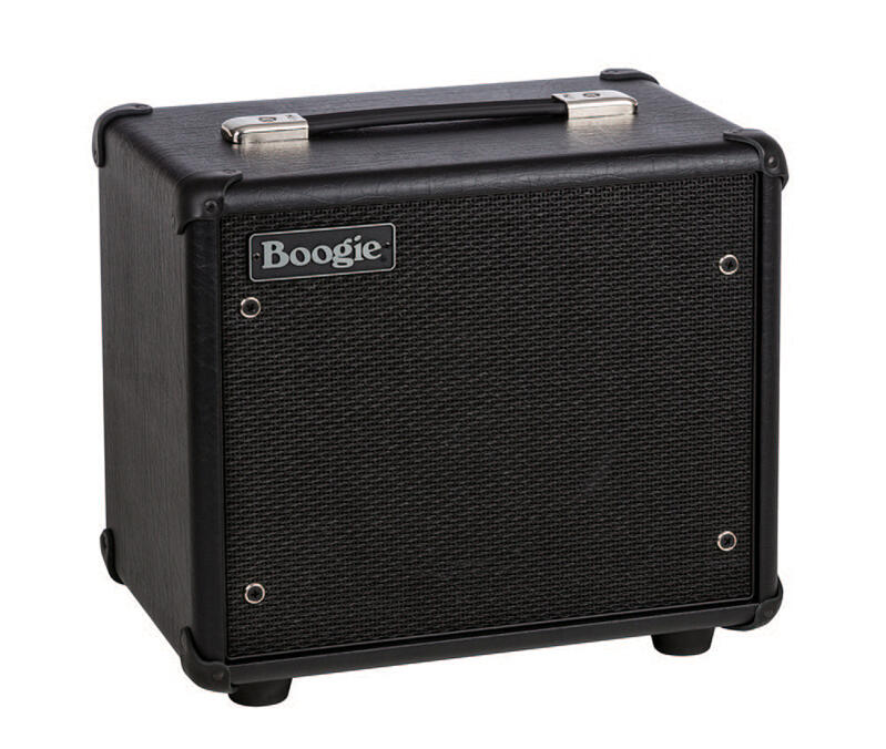 Mesa Boogie 《メサ ブギー》 1x10 Boogie Compact Cabinet[Open Back]