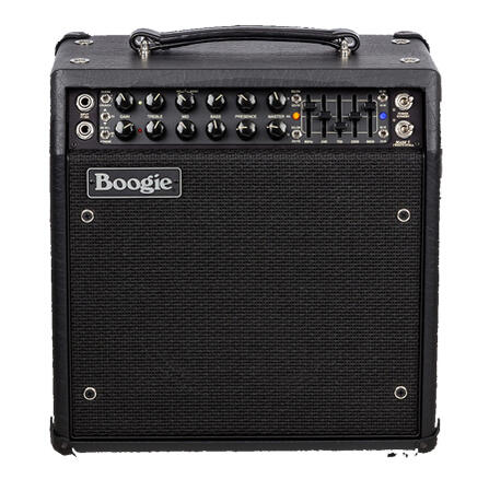 Mesa Boogie 《メサ ブギー》 Mark-V Twenty-Five 1x10 Combo