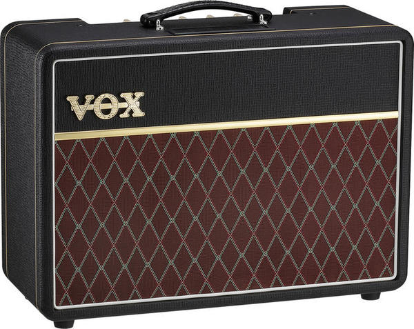 【国内配送】 VOX 《ヴォックス》 VOX AC10C1 AC10C1【am_p5】【am_p5】, LANTERN Web Shop:ff985be1 --- canoncity.azurewebsites.net
