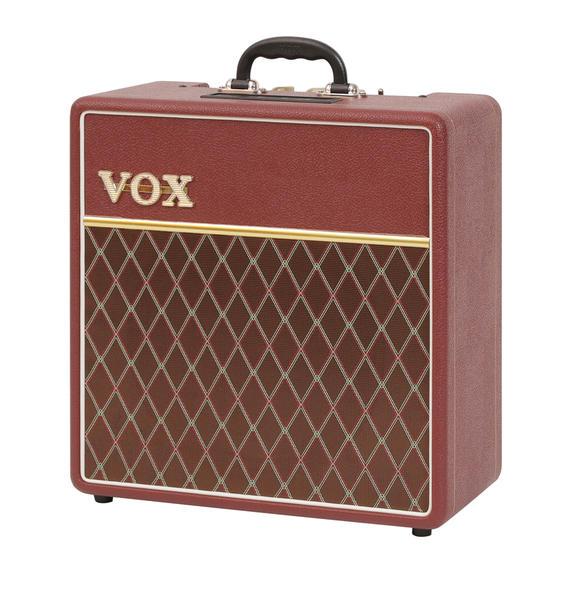 VOX 《ヴォックス》 AC4C1-12-MB【am_p5】