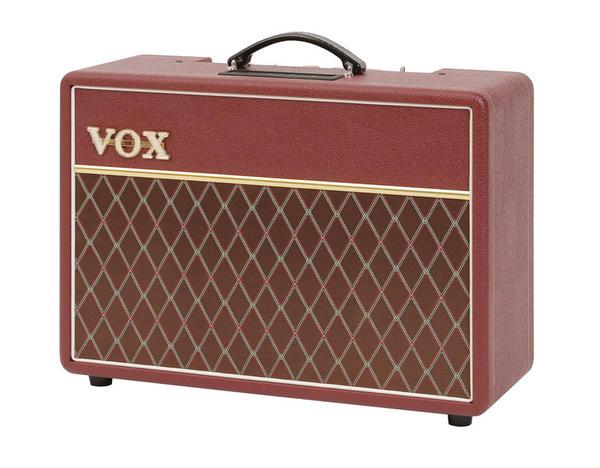 VOX 《ヴォックス》 AC10C1-MB【am_p5】