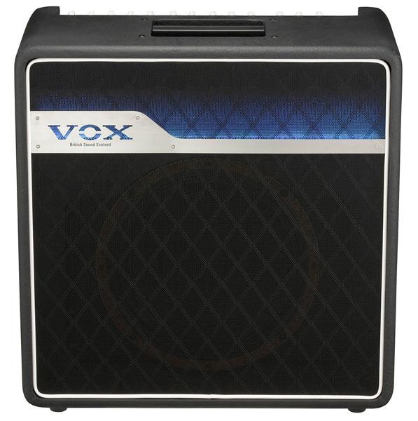 VOX 《ヴォックス》 MVX150C1