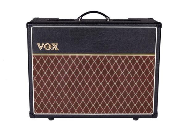 VOX 《ヴォックス》 AC30S1 【am_p5】