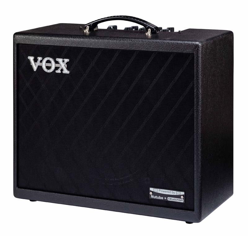 VOX 《ヴォックス》 Cambridge50