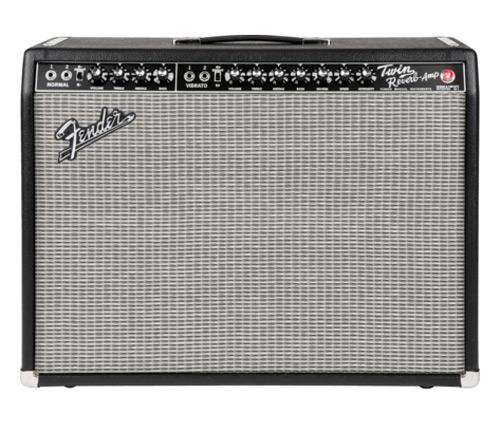 Fender《フェンダー》 '65 Twin Reverb[0217370000]