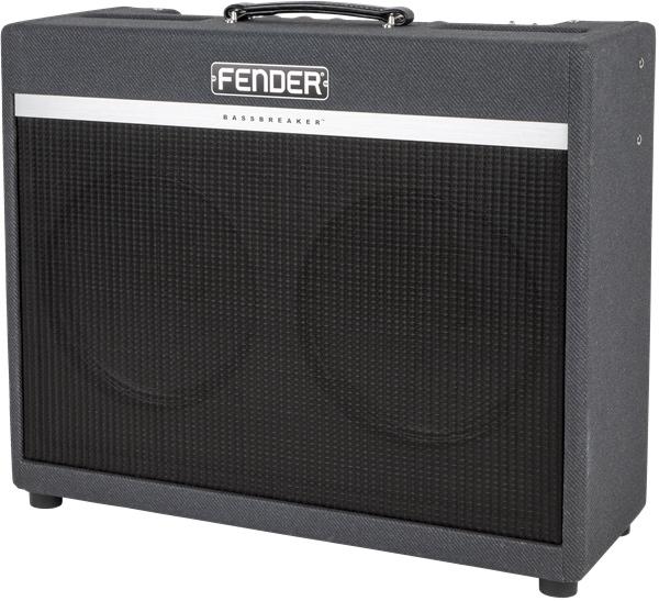 Fender《フェンダー》 BASSBREAKER 18/30 Combo [2264007000]