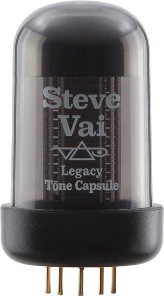 BOSS 《ボス》 WZ TC-SV [Steve Vai Legacy Tone Capsule]【am_p5】