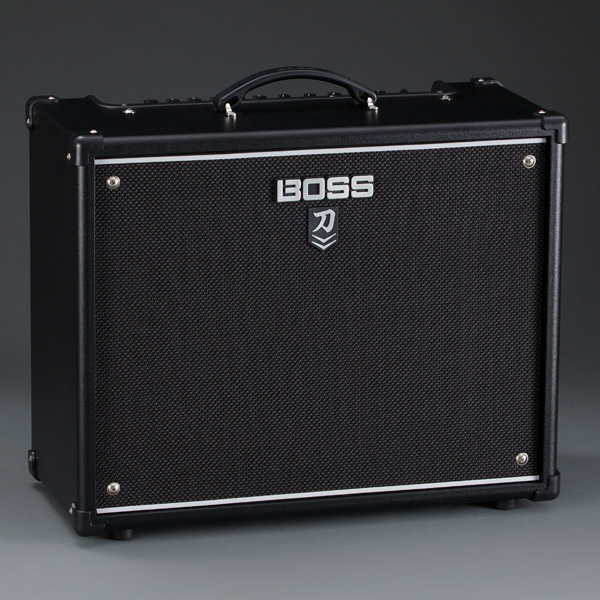 BOSS 《ボス》 KATANA-100 MkII [Guitar Amplifier]