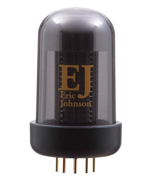 Roland 《ローランド》 BC TC-EJ (Eric Johnson Blues Cube Tone Capsule)【am_p5】