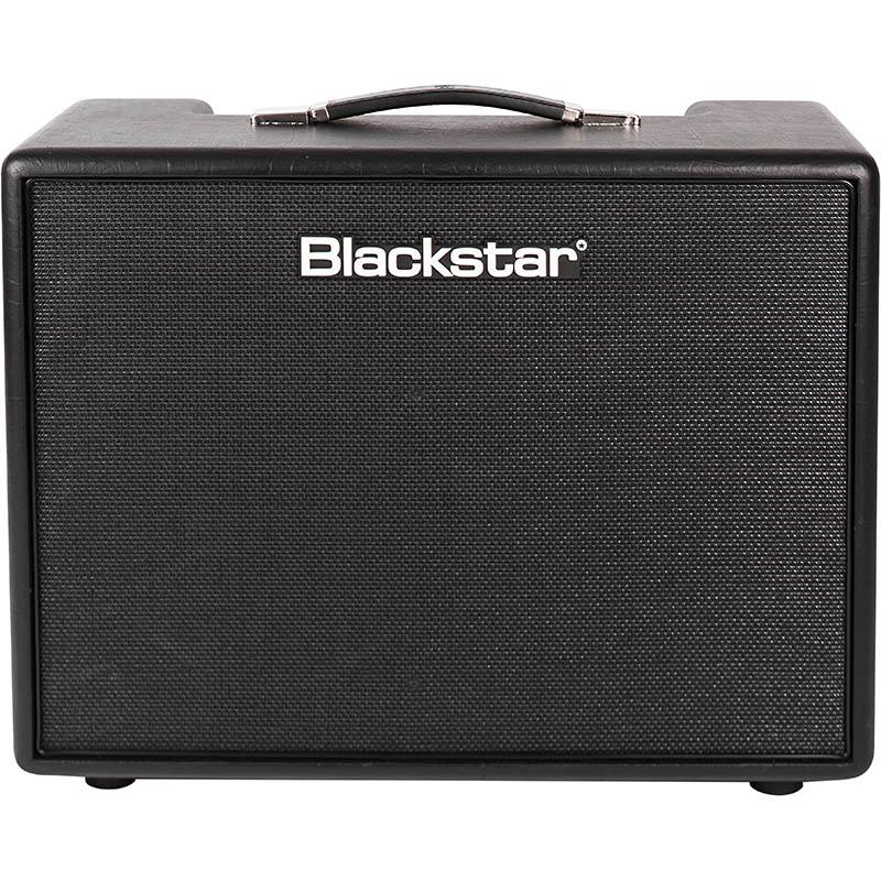 Blackstar 《ブラックスター》 Artist 15 Combo