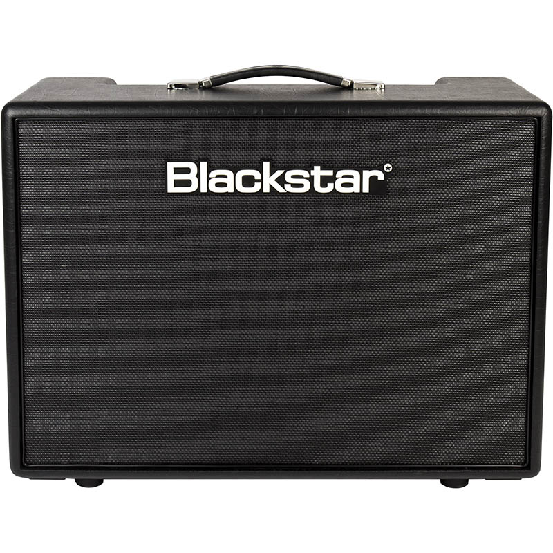 Blackstar 《ブラックスター》 Artist 30 Combo