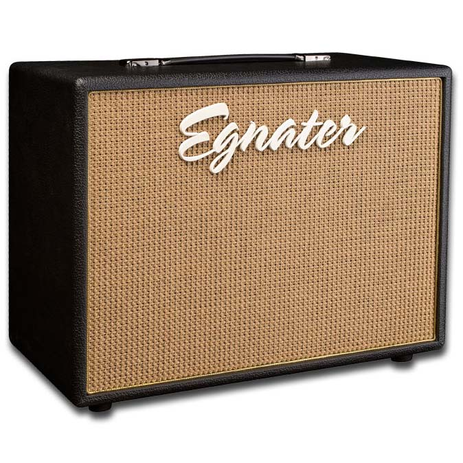 Egnater 《イグネイター》 TWEAKER 112x Cabinet