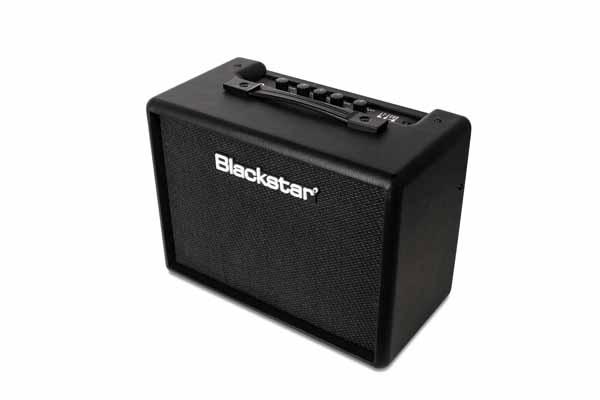 Blackstar 《ブラックスター》 LT-ECHO 15