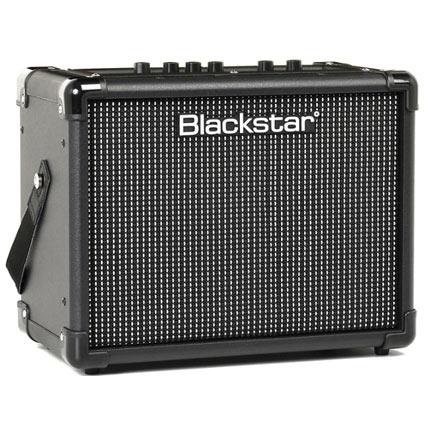 Blackstar 《ブラックスター》 ID:CORE10 V2