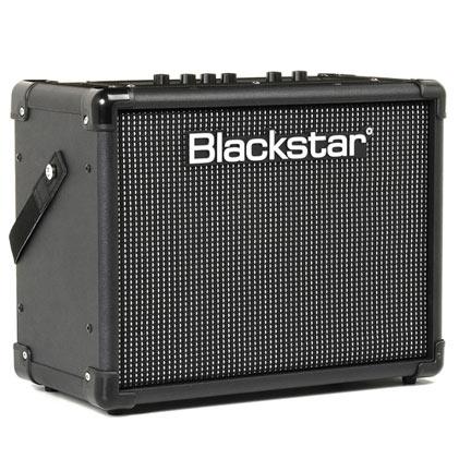 Blackstar 《ブラックスター》 ID:CORE20 V2
