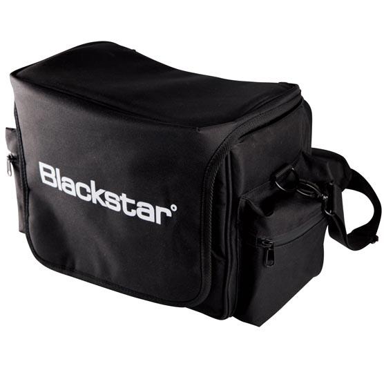 【 新品 】 Blackstar 《ブラックスター》 GB-1 SUPER FLY GIG BAG【am_p5】, パシーマ専門店【パシーマファン】 45d2f6e5