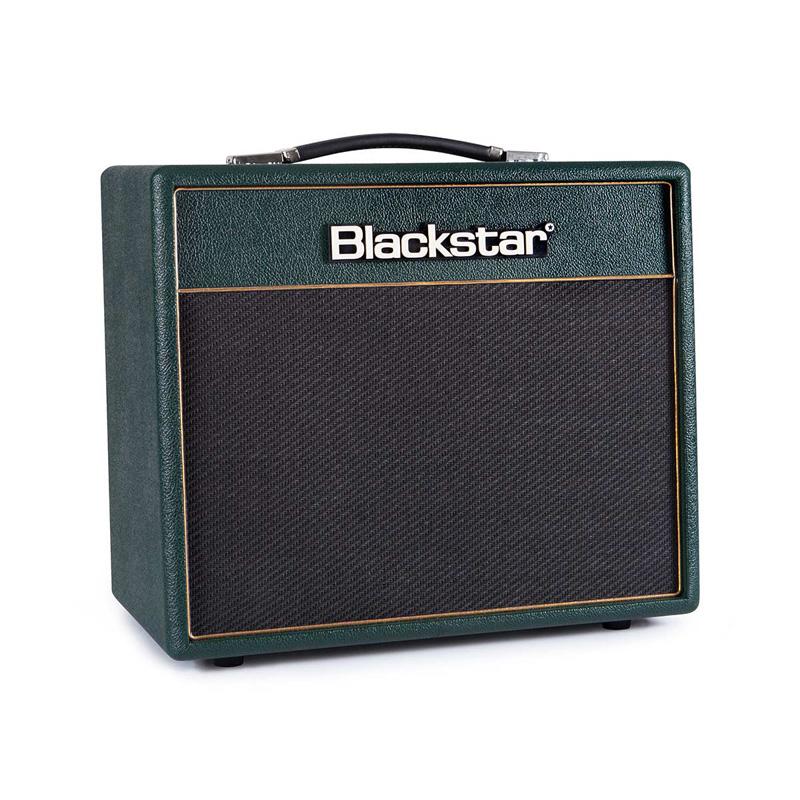 Blackstar 《ブラックスター》 BS STUDIO 10 KT88