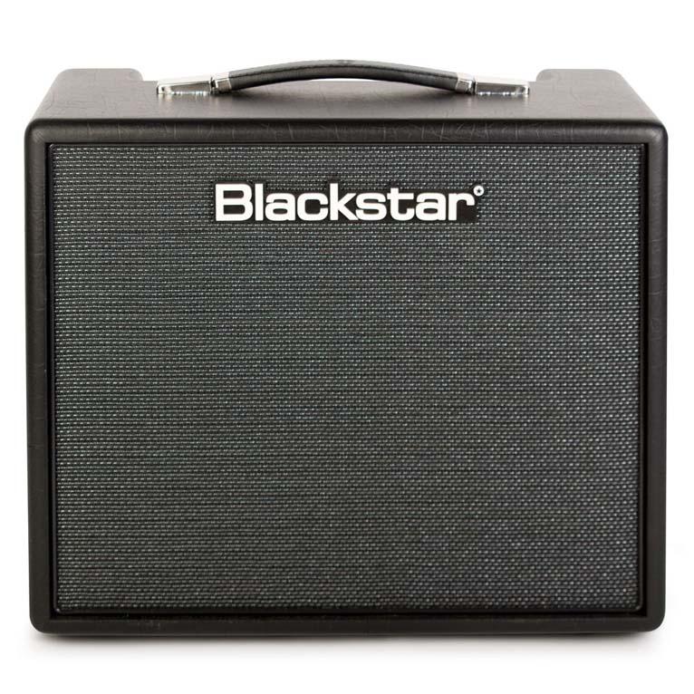 Blackstar 《ブラックスター》 Artist 10 AE 6L6 [10Anniversary Edition] 【特価】