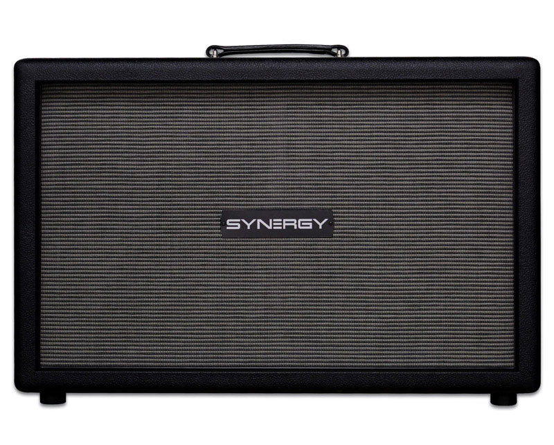 SYNERGY 《シナジー》 SYNERGY 2×12 Cabinet