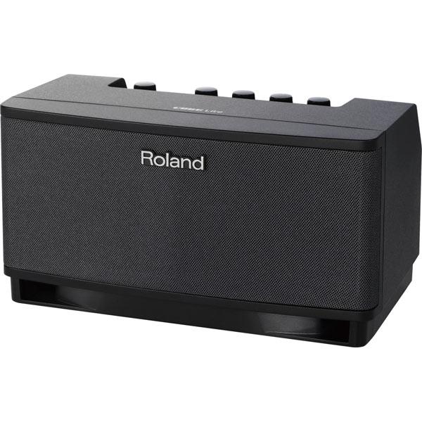 Roland 《ローランド》 CUBE-LT-BK【am_p5】