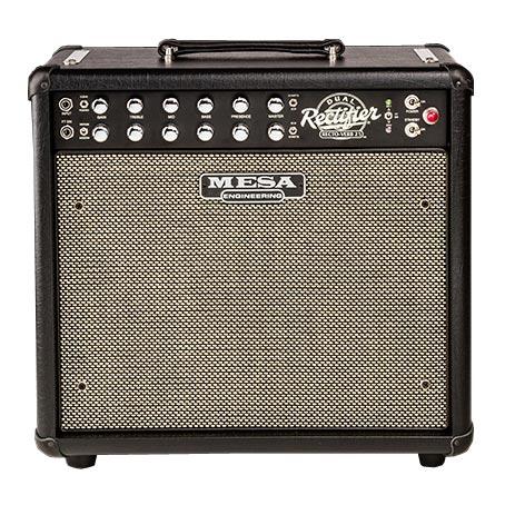 Mesa Boogie 《メサ ブギー》 RECTO-VERB 25 COMBO