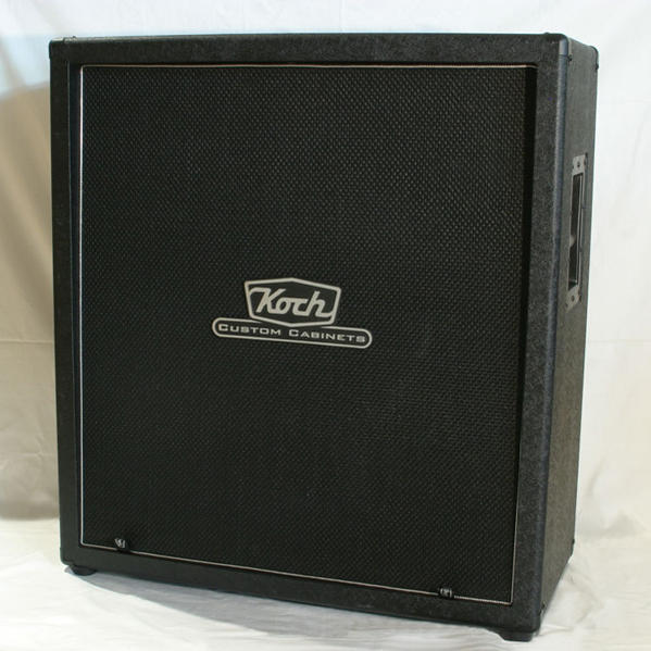 【着後レビューで 送料無料】 Koch 《コッホ》 《コッホ》 4×12 4×12 KCC412B-FL Cabinet KCC412B-FL, きもの レンタル 柳婚礼衣裳室:c8d4d5f0 --- dibranet.com