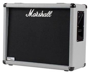 Marshall 《マーシャル》 2536【am_p5】