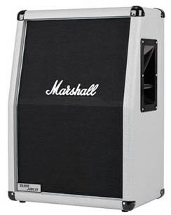 Marshall 《マーシャル》 2536A【am_p5】
