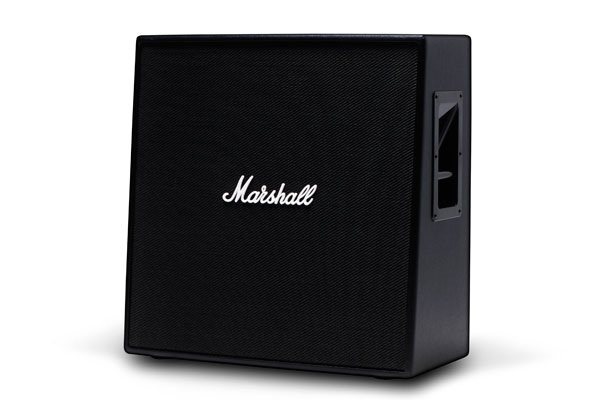 Marshall 《マーシャル》 CODE412【am_p5】