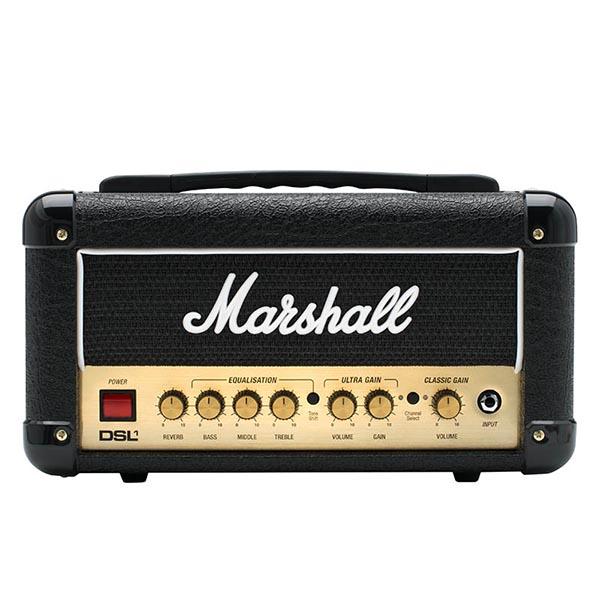 Marshall 《マーシャル》 DSL1H 【am_p5】