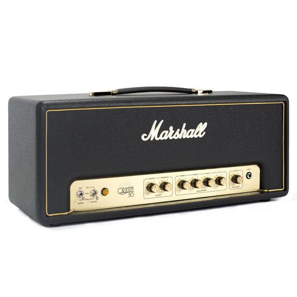 Marshall 《マーシャル》 Origin50H 【特価】