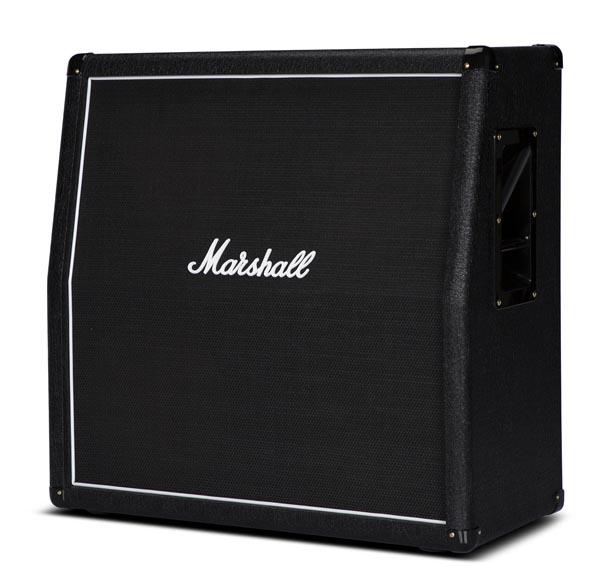 Marshall 《マーシャル》 MX412A Speaker Cabinet