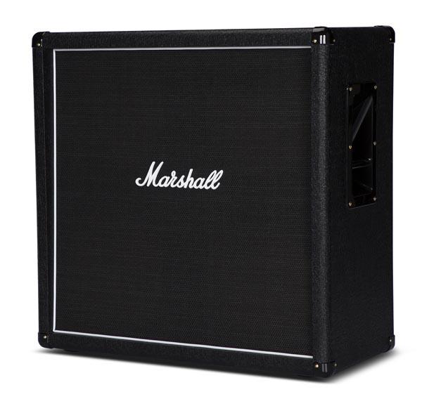 Marshall 《マーシャル》 MX412B Speaker Cabinet 【am_p5】
