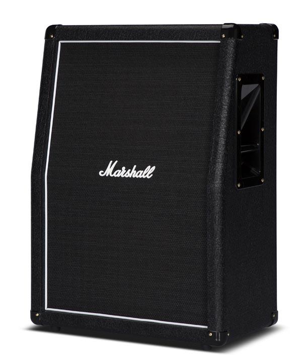 Marshall 《マーシャル》 MX212A Speaker Cabinet