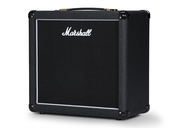 Marshall 《マーシャル》 Studio Classic SC112
