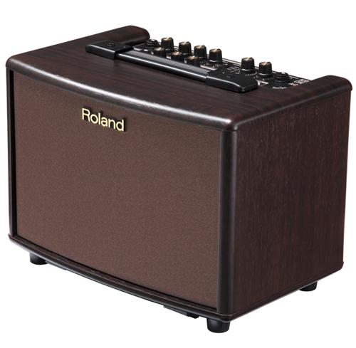 Roland 《ローランド》 AC-33-RW [Acoustic Chorus]【エレアコアンプ】