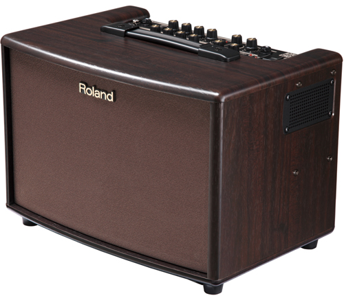 Roland 《ローランド》 AC-60-RW [Acoustic Chorus]【エレアコアンプ】
